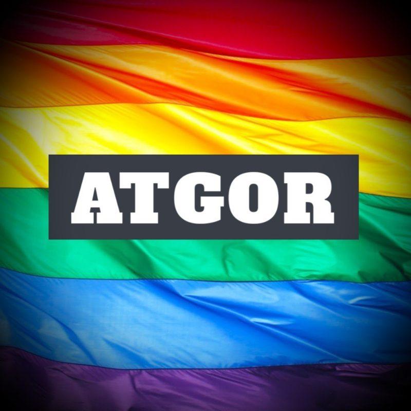 ATGOR - Dușman de țară și de neam