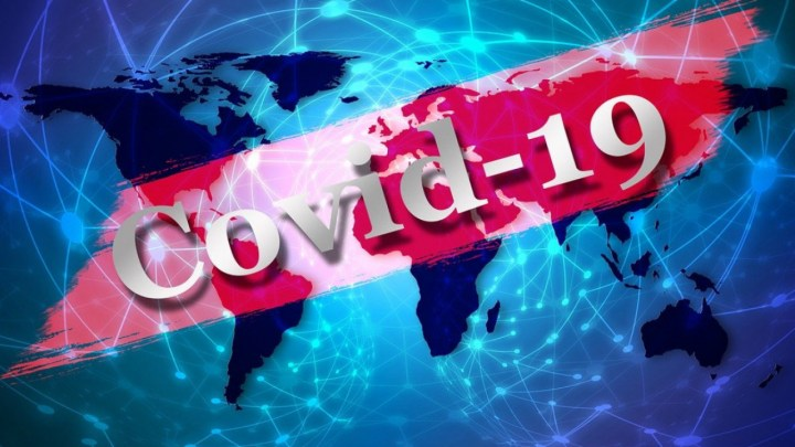 Nici guvernele nu mai cred în cacealmaua cu Covid-19