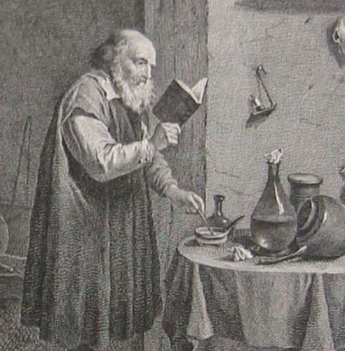 Juramantul lui Hypocrate a fost transformat în jurământul ipocriților