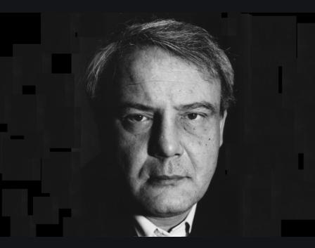 Mesajul dizidentului Vladimir Bukovsky