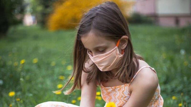 Obligație de mască mortală