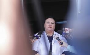 Medicul Monica Pop se împotrivește vaccinării obligatorii