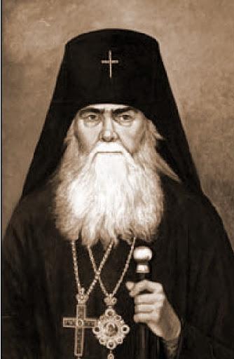 Ortodoxia Tradițională