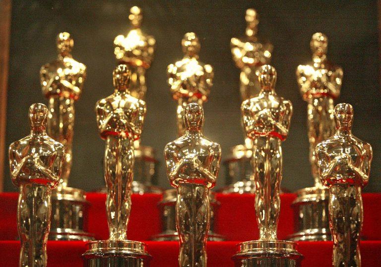 Oscarul condiționat de prezența în filme a minorităților rasiale și sexuale