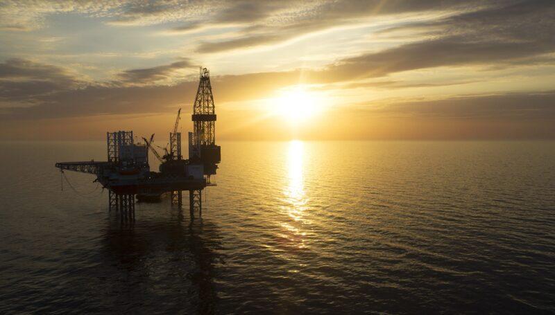 Exploatarea resurselor din Marea Neagră în mod benefic pentru țară