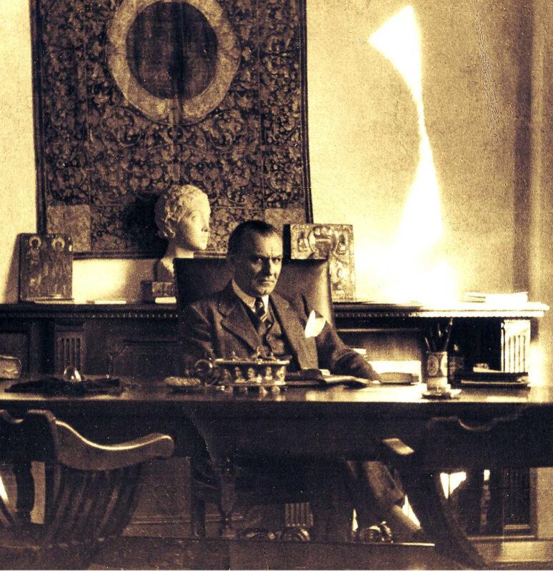 Nae Ionescu - Filosofia Religiei