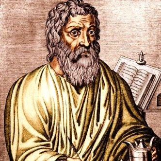 Unde ești tu Hipocrate ?