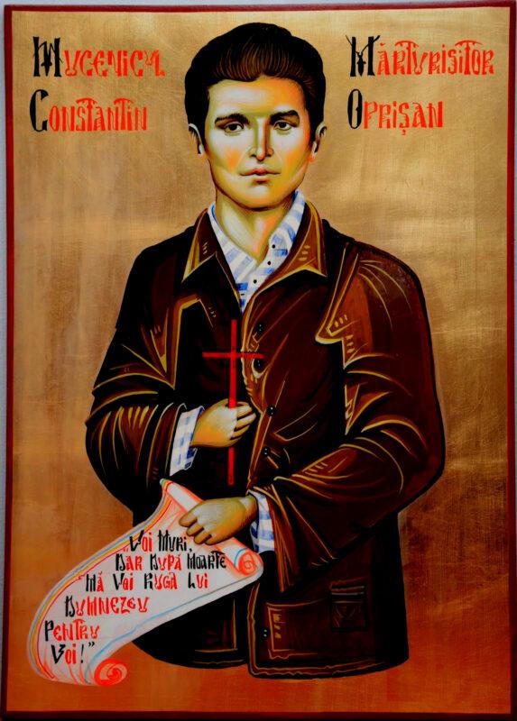 9 martie ziua națională a Deținuților Politici Anticomuniști