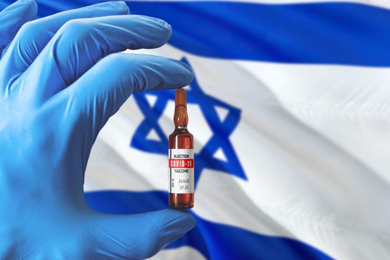 """Scrisoare deschisă pentru premierul israelian și ministrul sănătății: """"Lăsați-ne copiii și pe noi să ne întoarcem la viața noastră"""""""
