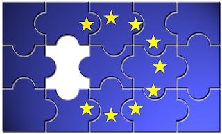 Cum ar arăta viața noastră dacă nu am fi membri ai UE