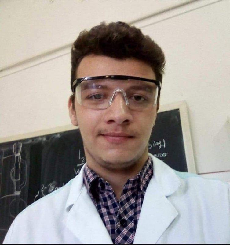 Tânăr de 22 de ani student la medicină moare la șase zile de la vaccinarea cu serul experimental Pfizer