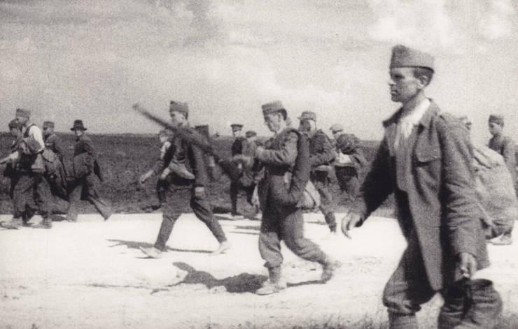 Crimele iudaice asupra românilor cine le contabilizează?