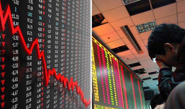 """Economistul Dan Diaconu: """"Încă câteva luni până la marea criză"""""""
