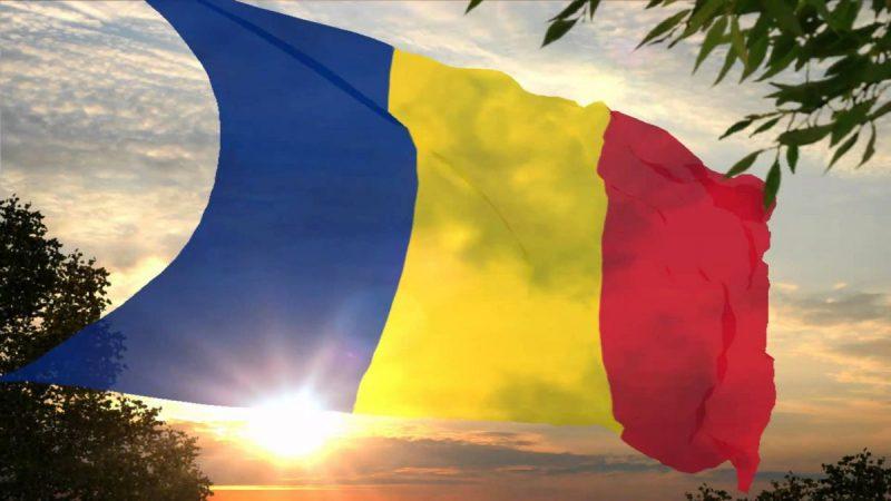 Mesaj pentru Românii din țară