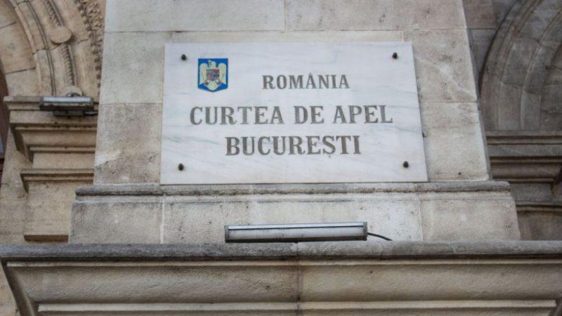 Cum se face azi justiție (2) - Procesul lui Vasile Zărnescu