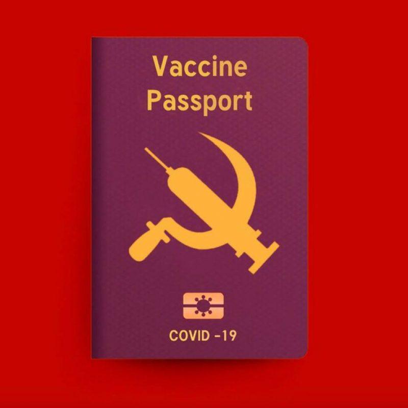 Meme Pandemice - Ediția Vax 2021
