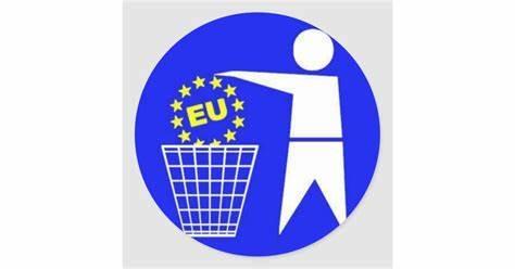 Tribunalul Constituțional din Polonia a decis că unele articole ale tratatelor Uniunii Europene sunt incompatibile cu Legea constituțională poloneză
